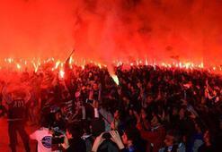 Adana Demirsporda 78. yıl kutlamaları