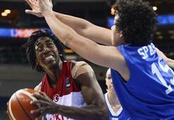 Türkiye-Yunanistan: 55-84