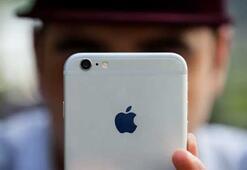 iPhone 6 Plus sahipleri pil değişimi için Mart ayına kadar beklemek zorunda