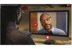 Youtube'nin yeni özelliği SnoopaVision Nedir
