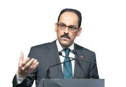 Dört ülkeden  Katar'a 'talep'  mektubu gidiyor