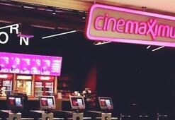 Cinemaximumu Güney Koreliler alacak