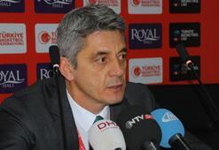 Mahmuti: Hepimizi zor bir süreç bekliyor