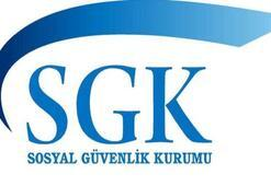 SGK hizmet dökümü nasıl alınır e-Devlet ile SGK hizmet dökümü sorgulama