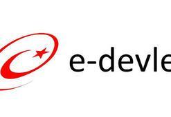 e-Devlet ile hangi işlemler yapılabilir e-Devlet şifresi nasıl alınır