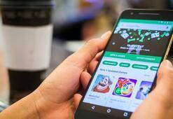Google 2018in ilk çeyreğine ilişkin en iyi Android uygulama ve oyunları açıkladı