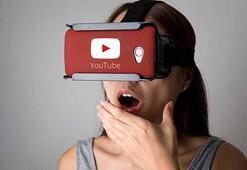 YouTube yeni video formatını duyurdu