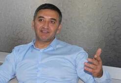 Mustafa Yücedağ, Cruyffu unutamıyor