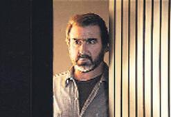 'Erotik' Cantona