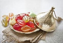 Ramazan Bayramına neden Şeker Bayramı denir