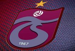 Trabzonsporda bayramlaşma töreni 26 Haziranda yapılacak