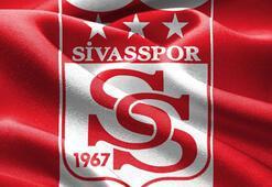 Sivasspor 28 Haziranda topbaşı yapacak