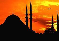 Ramazan Bayramı tatili kaç gün sürecek Ramazan Bayramı ne zaman
