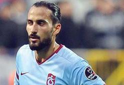 """Erkan Zengin: """"Yakamı bıraksınlar"""""""