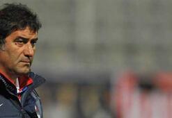 Trabzonsporda şok istifa...