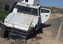 Three people killed in PKK attacks