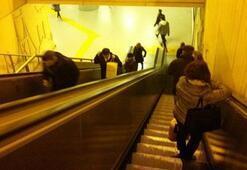 Terörün toplu taşımaya etkisi: 1 milyon yolcu kaybı