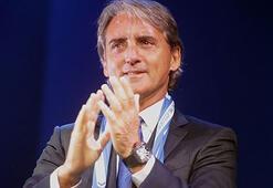 Mancini çıldırdı: Paredes ve Manolas için 70 milyon euro