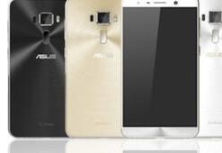 Asus ZenFone 3 sızdırıldı Peki Asus ZenFone 3 özellikleri neler