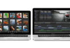 Apple, Geri Dönüşüme Karşı