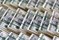 Dolar güne nasıl başladı İşte ilk rakamlar...