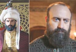 İki dizi kahramanı: Fatih ve Kanuni