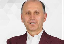 Trabzonspor Kulübü Başkanı Ustadan bayram mesajı