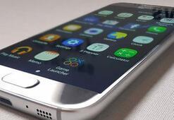 Samsung Galaxy S7 özellikleri ve fiyatı belli oldu mu