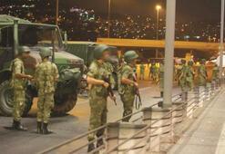 Son dakika: Bomba iddia İranla birlikte Türkiye de...