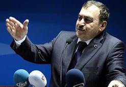 Bakan Eroğlu: Orman köylülerine 18,5 milyon liralık kaynak aktardık