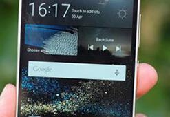 Huawei P9 ne zaman çıkacak İşte özellikleri