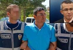 Savcı Sarıkayaya parayı, MHPye kurultay yolunu açan hakim götürmüş