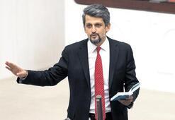 Paylan, suikast iddiası için ifade verdi