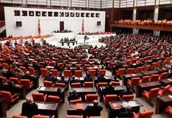 HDP wants Öcalan to be chief negotiator