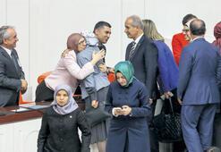 Ramazanoğlu tartışması