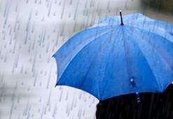 Meteoroljiden kritik hava durumu uyarıları