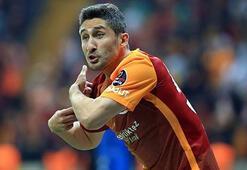 Sabri Sarıoğlu Bursaspora...