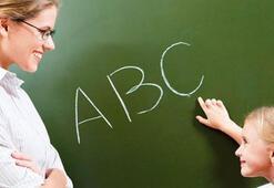 20 Bin öğretmen ataması ne zaman yapılacak Bakan Yılmaz açıkladı...