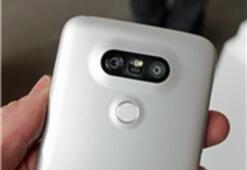 LG G5'in Kamerası İnanılmaz Bir Zooma Sahip