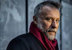 Dünyaca ünlü oyuncu hayatını kaybetti