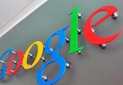 ABden Googlea rekor ceza