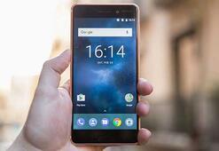 Nokia 6nın uluslararası sürümünde bazı değişiklikler yapıldı
