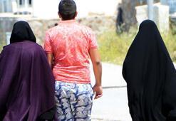 3.5 milyon Arap turistin gelmesi bekleniyor