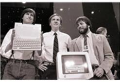 Apple 40'ında Bile Harika Gözüküyor
