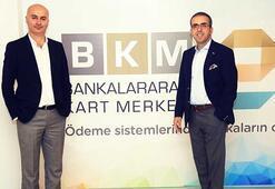 40'a yakın ülkeye Türkiye'deki girişimleri tanıtan Startups.watch iki yaşında