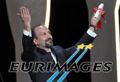 Eurimagesin destek vereceği 27 film açıklandı