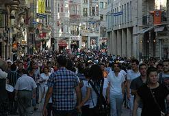 Birçok vatandaşı ilgilendiren düzenleme resmen yasalaştı