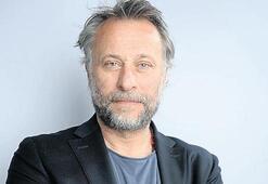 İsveçli aktör hayatını kaybetti