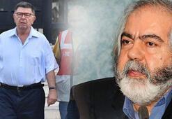Son dakika: AYMden flaş Mehmet Altan ve Şahin Alpay kararı