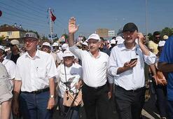 CHP Genel Başkanı Kılıçdaroğlu: Teröre karşı ödünsüz ortak tavır almamız lazım